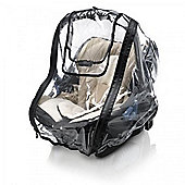 Concord Monsoon Car Seat Raincover