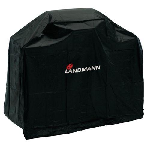 Landmannn Premium Barbecue Cover 120cmx103cmx60cm