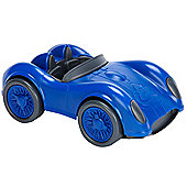 Green Toys RACB-1479 Racing Car (Blue)