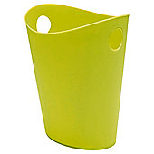 Addis 12L Waste Bin - Green
