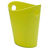 Addis 12L Waste Bin - Green