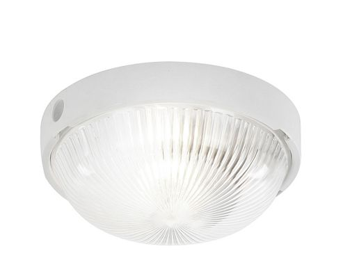 Home Essence Philipp One Light Ceiling Light