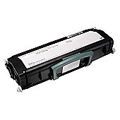 Dell High Capacity Black 'Use and Return' Toner Cartridge (Yield 3,500) for Dell 2230d Mono Laser Printer