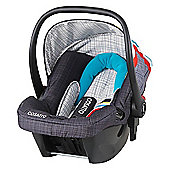 Cosatto Hold Car Seat (New Wave)