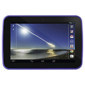 hudl1 Purple - Refurbished