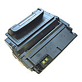 Cleverboxes compatible cartridge replacing HP Q5942A