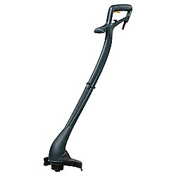 Tesco 250W Grass Trimmer