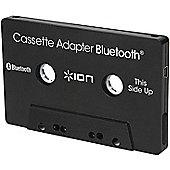 Ion Bluetooth Cassette Adaptor