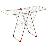 Vileda Table Airer