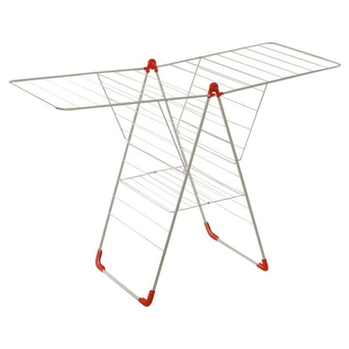 Vileda Table Clothes Airer