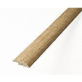 Westco HDF Reducer 1m FC58, White Pine