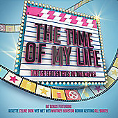 The Time Of My Life (3CD)