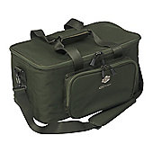 JRC Contact Large Cooler Bag