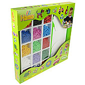 Hama - Green Giant Open Gift Box