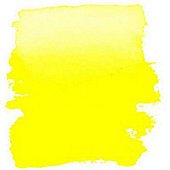 Dr H-Pan Awc Cad Yellow Pale