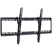 "VonHaus TV Bracket Wall Mount with Tilt- for 32""-65"""
