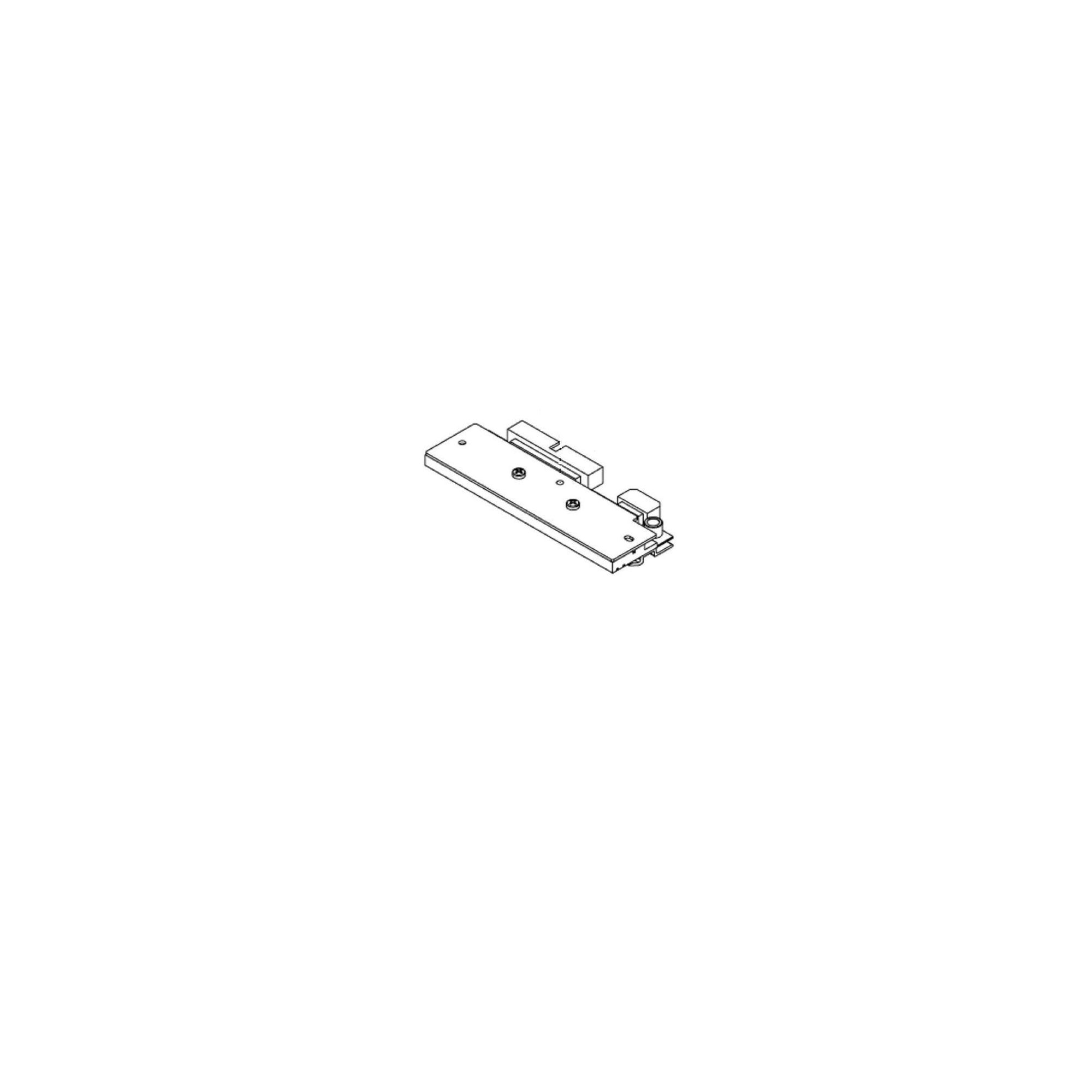 Zebra Printhead 105SL 300 dpi at Tesco Direct