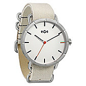 House Of Marley Gents Hitch Watch WM-JA004-DB