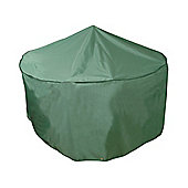 Bosmere C515 Patio Set Cover Rnd 64in