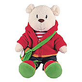 ELC Learn to Dress Ollie