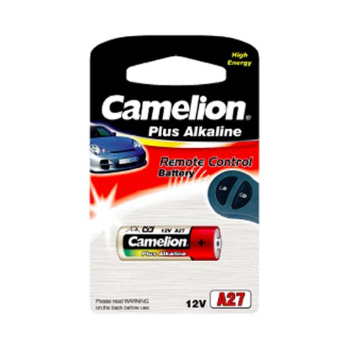 Maplin Camelion 27A Battery