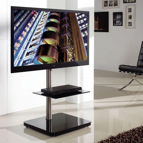B-tech Cantabria TV Stand