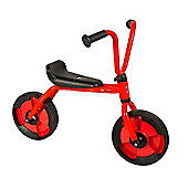 Galt Toys Bike Runner