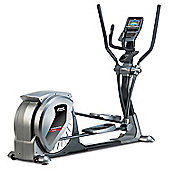 BH Fitness Khronos Light Commercial Cross Trainer