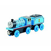 Thomas & Friends - Wooden Railway - Edward - Mattel