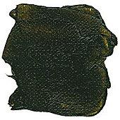 W&N - Acr 60ml Olive Green