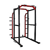 Bodymax CF675 Commercial Power Rack