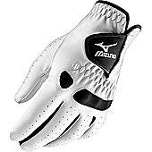 Mizuno Mens Bio Flex Golf Glove (2013) - Multi
