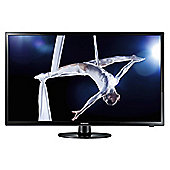 Samsung UE19F4000 19 Inch HD Ready 720p LED TV With Freeview