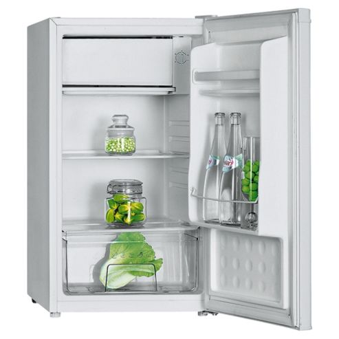 Tesco UCLF20 Fridge 45c white