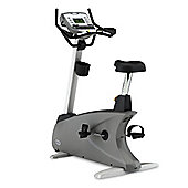 Matrix U3x Upright Exercise Bike