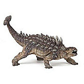 Ankylosaurus - Dinosaurs - Papo