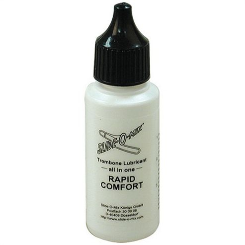 Slide-O-Mix 337RC Rapid Comfort Trombone Lubricator