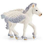 Schleich Pegasus Fohlen Foal