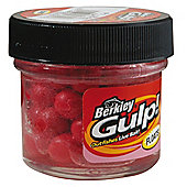 Berkley Gulp Salmon Eggs - FL Red