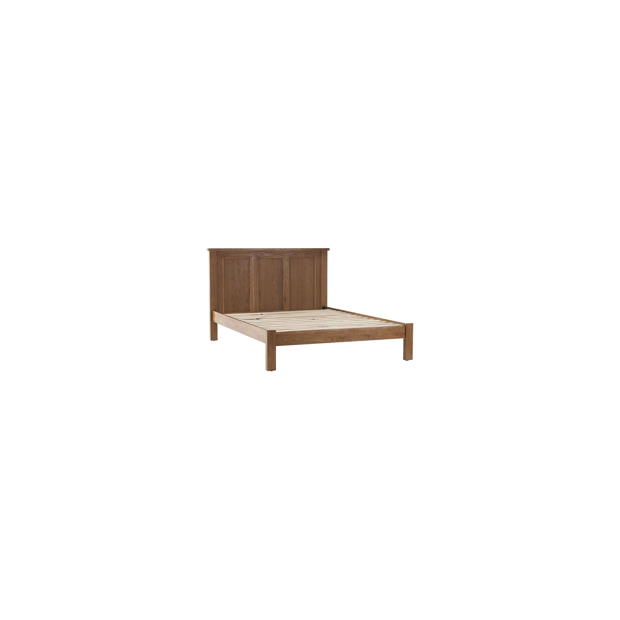Thorndon Eden Bed Frame - King at Tesco Direct