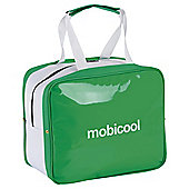 Mobicool Ice Cube Coolbag, Green Large
