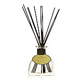 Pied A Terre Iris & Vetiver Diffuser In Multi-Coloured