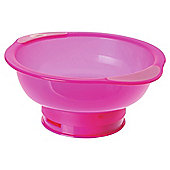 VITAL BBY PINK UNBELIEVABOWL SUCTION BOWL SET