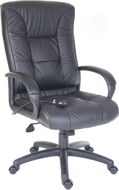 Modal Hatton Luxury Executive Chair