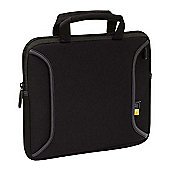Case Logic LNEO-10 Sleeve for 7 inch to 10 inch Netbooks
