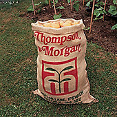 Potato Sacks - 10 sacks