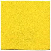 Felt Yellow (Olympian Yellow)