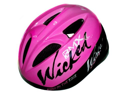 Coyote Kids Wicked Helmet Medium 52-55cm
