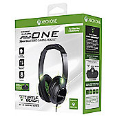 Turtle Beach Ear Force X0 One Stereo Headset