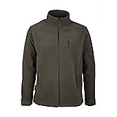 Rowan Men's Fleece